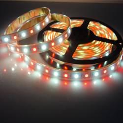 Ql Light Co., Ltd.