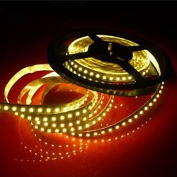 Super Bright SMD3528 Strips